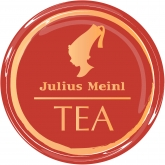 Julius Meinl tea