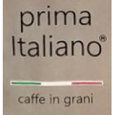 Prima Italiano