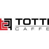 Чай Totti
