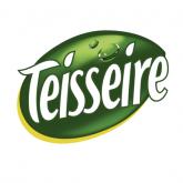 Сиропы Teisseire