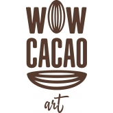 Wow Cacao
